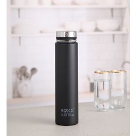 Sprint Steel Flask 900Ml
