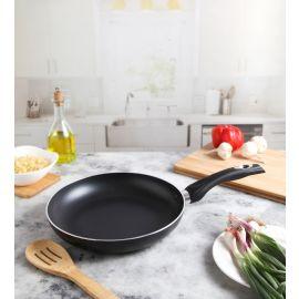 Secura Fry Pan 26 Cm