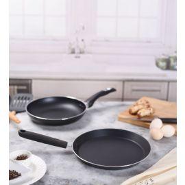Roxx Stylo Cook Non Stick Gift Set 2 Pcs