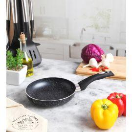 Secura Mistral Fry Pan 18 Cm