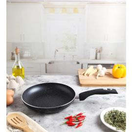 Secura Mistral Fry Pan 24 Cm