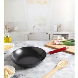 Karbinox Fry Pan 26 Cm