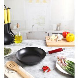 Karbinox Fry Pan 22 Cm